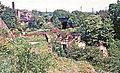 1970 Torr Side, New Mills and Hayfield railway branch.jpg