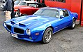 1972 Pontiac Firebird (18842279561).jpg