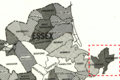1973 1st Essex district Massachusetts House of Representatives.png