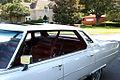1976 Cadillac Sedan Deville open windows.jpg