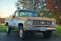 1976 Chevrolet K20.png