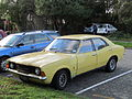 1976 Ford Cortina 1.3 (14171647707).jpg