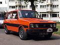 1977 Volvo 643930, Dutch licence registration 70-YA-78 pic2.JPG