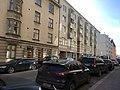1980s looking building (40351350480).jpg