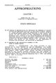 1981 North Dakota Session Laws.pdf