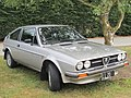 1983 Alfa Romeo Alfasud Sprint (6981573552).jpg