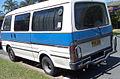 1984 Ford Econovan Maxi van (2009-03-20).jpg