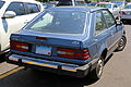 1986 Ford Escort L 3-door.jpg