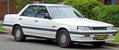 400px-1988-1990_Nissan_Skyline_(R31)_Ti_sedan_01.jpg