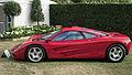 1995 McLaren F1 (19638003335).jpg