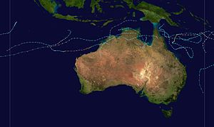 1997-1998 Australian cyclone season summary.jpg