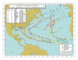 1998 Atlantic hurricane season map.png