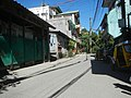 1Novaliches, Quezon City Barangays Landmarks 28.jpg
