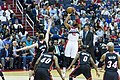 1 nene washington wizards nba miami heat 2014.jpg