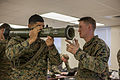 1st Battalion, 2nd Marines Combines Rifle Range With PTP 150211-M-ZZ999-025.jpg