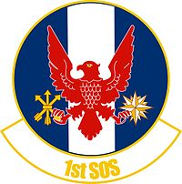 1st Special Operations Squadron.jpg