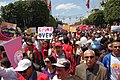 1st of May protest, Tunis, Tunisia.jpg