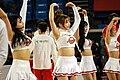 2월 13일 서울SK VS 부산KT (2).jpg