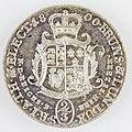 2-3 Thaler 1800 Georg III (rev)-2448.jpg