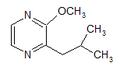 2-Isobutil-3-metoxipirazina.png