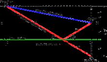 Mcneilus Wiring Schematic Rar Packer. . Wiring Diagram on