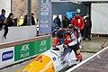 2-man Bobsleigh Europe Cup 2018-19 Altenberg Race 1 Run 1 120.jpg