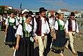 20.8.16 MFF Pisek Parade and Dancing in the Squares 028 (28503779284).jpg