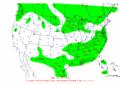 2002-10-21 24-hr Precipitation Map NOAA.png