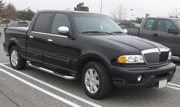 2002 Lincoln Blackwood 2.jpg