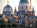 20030905540DR Dresden Brühlsche Terrasse Frauenkirche.jpg