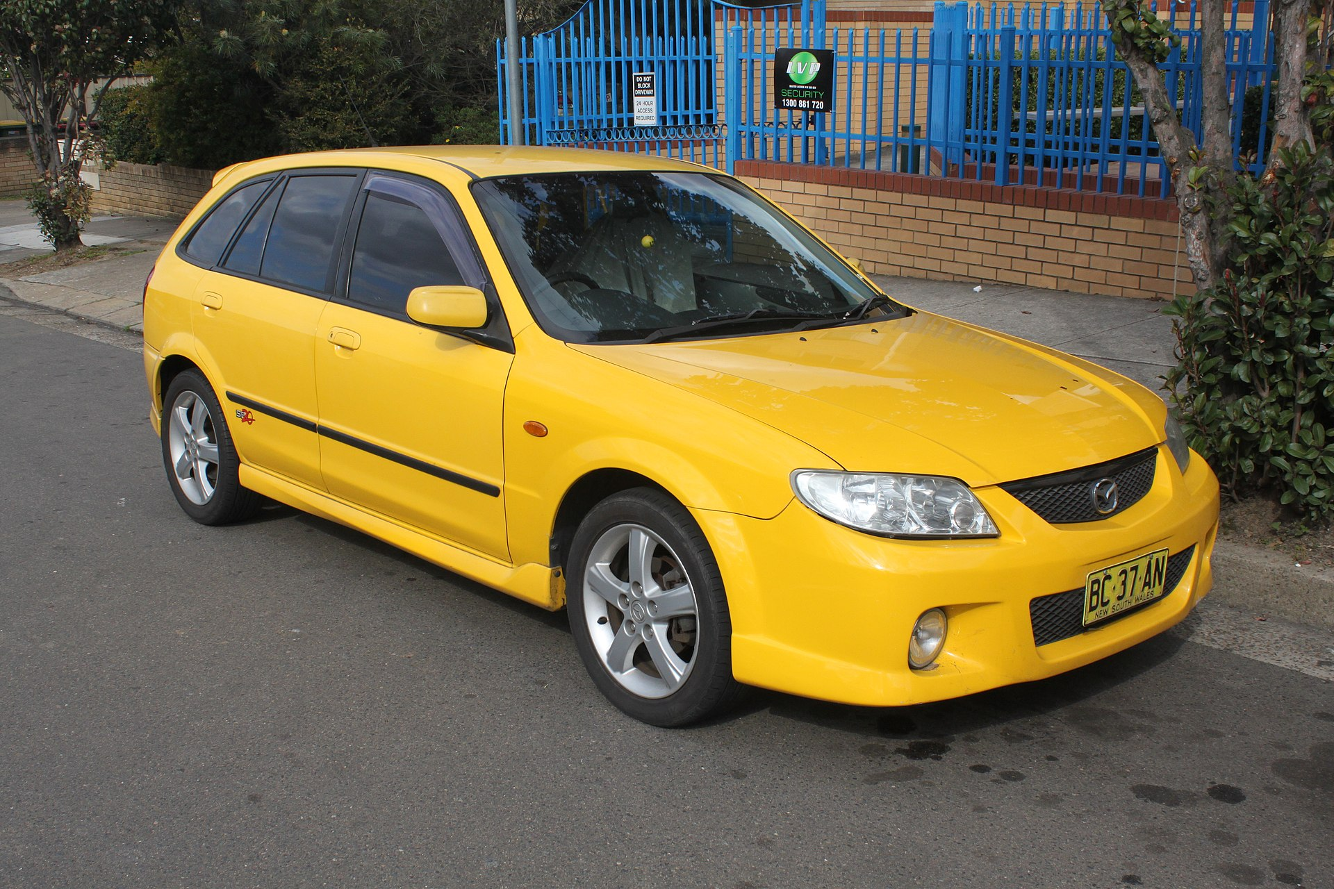 mazda astina wikipedia with Ridiculous Rebadges The Mazda 323 Fords First World 1787378320 on File 2003 Mazda 323  BJ II  Astina Shades 5 Door hatchback 01 additionally File mazda 323 hatch front moreover Images together with File 1st Ford Festiva furthermore File Mazda 323f rear 20071002.