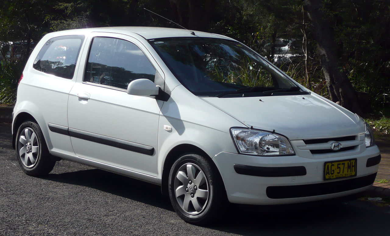 datei 2005 hyundai getz tb my05 gl 3 door hatchback 2008 09 17 wikipedia. Black Bedroom Furniture Sets. Home Design Ideas