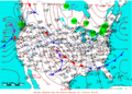 2006-01-01 Surface Weather Map NOAA.png