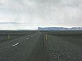 2006-05-23 15-45-02 Iceland Austurland Skaftafell.jpg