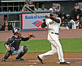 20060825 Barry Bonds follow through.jpg