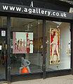 2007-A-Gallery-crop.jpg