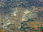 20070503153920!Toulouse 7412m retusche.jpg