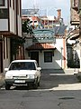 2007 0211TurkeySaturdayA0115 (3276659243).jpg