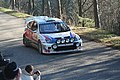 2007 Rallye Automobile Monte Carlo - Luca Betti 01.jpg