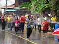 2007 Songkran Laplae 1.jpg