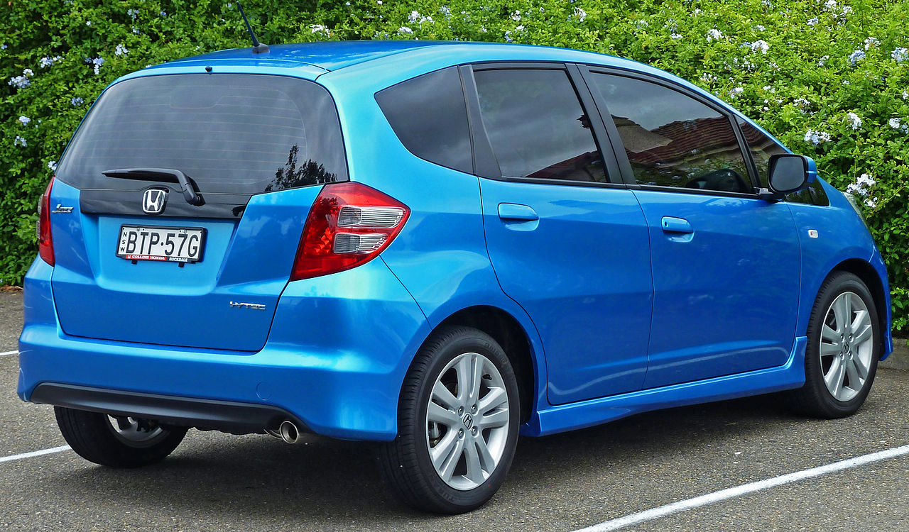 file 2008 2010 honda jazz ge vti s hatchback 2010 12 28 jpg wikimedia commons. Black Bedroom Furniture Sets. Home Design Ideas