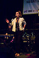 20080314-109 - Lykke Li at SXSW08 Day Stage.jpg