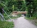 20080629.Rabenauer Grund.-013.1.jpg
