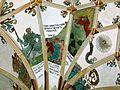 20081004065DR Pirna Marienkirche.jpg