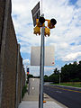 2008 06 30 - 4040 - College Park - Paint Branch Pkwy at Trolley Trail (3482462444).jpg