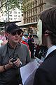 2008 09 Mike Ferris 03.jpg