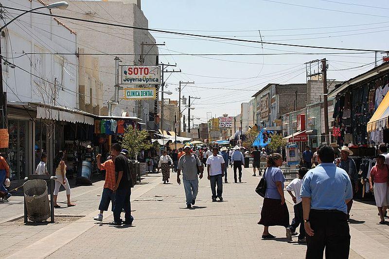 File:2008 Ciudad Juarez Mexico 3037730014.jpg