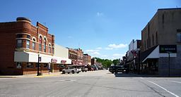 2009-0528-MN-SpringValley-downtown.jpg