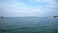 2009-0618-StIgnace-harbor.jpg