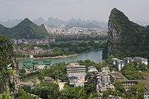 20090503 6305 Guilin.jpg